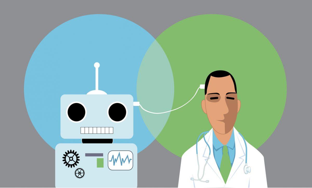 deepheart cardiogram ai artificial intelligence health healthcare