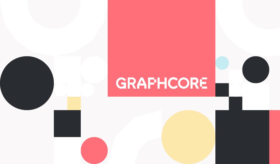 graphcore ai