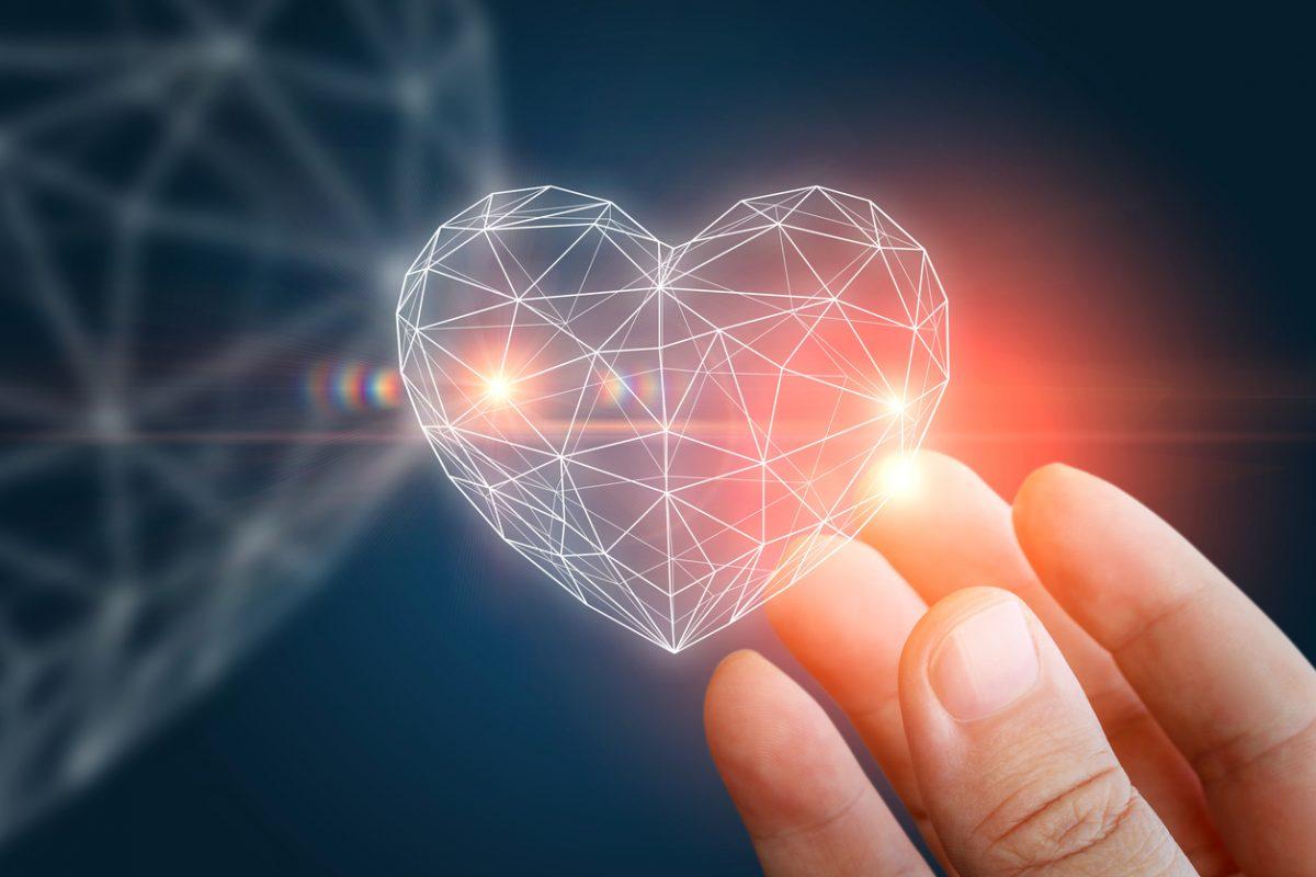 corti heart attack ai cardiac arrest health