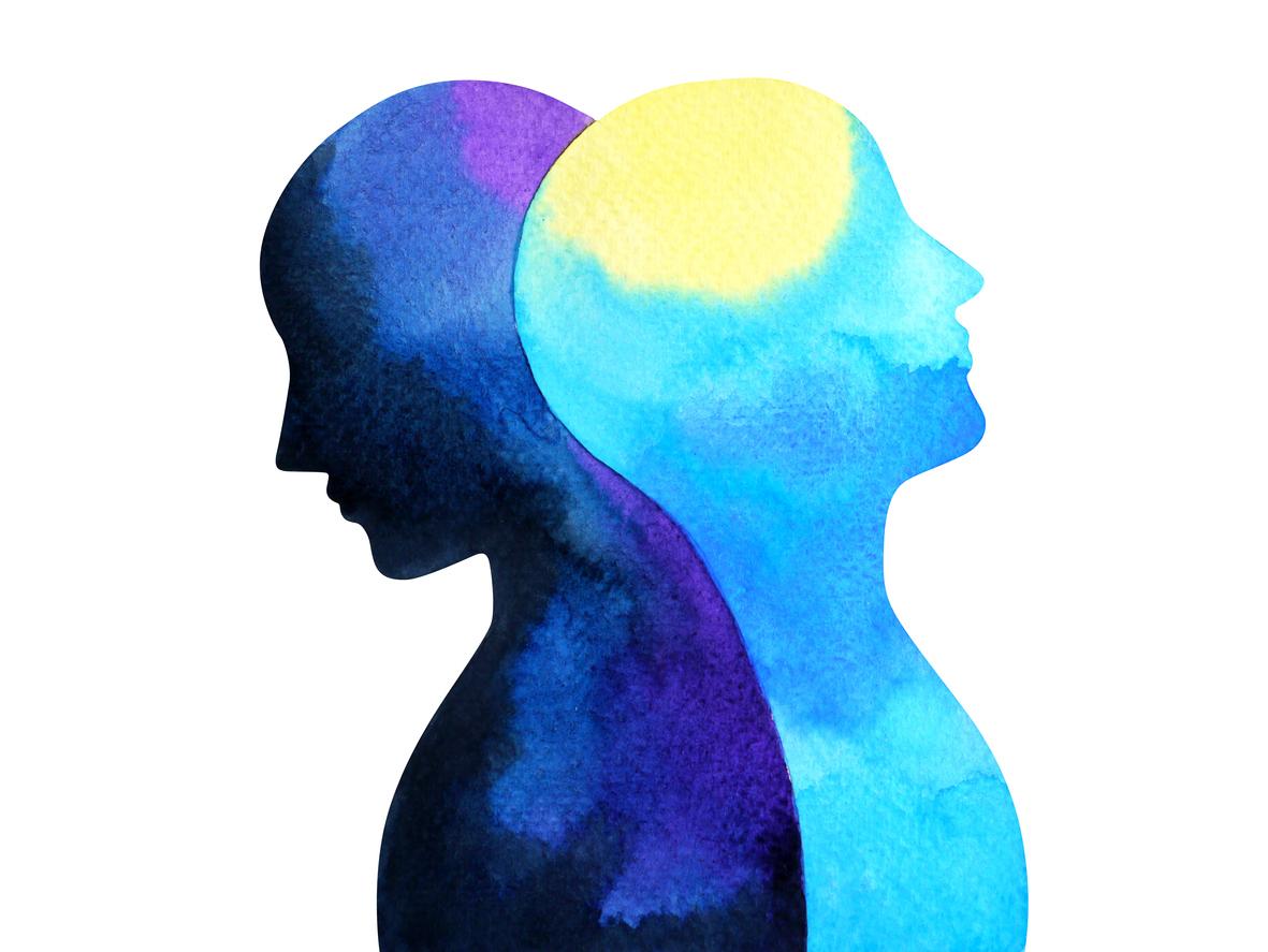 bipolar disorder ai artificial intelligence help explain research tech technology