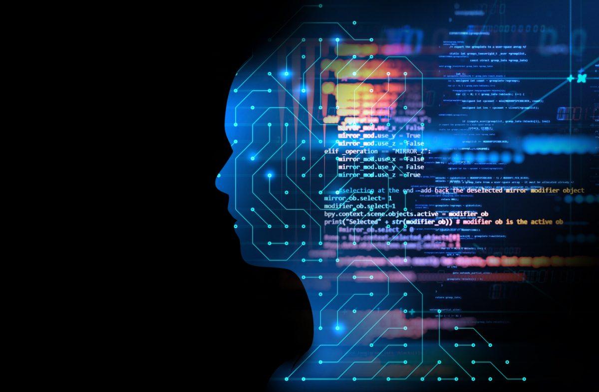 ai software development artificial intelligence developer here