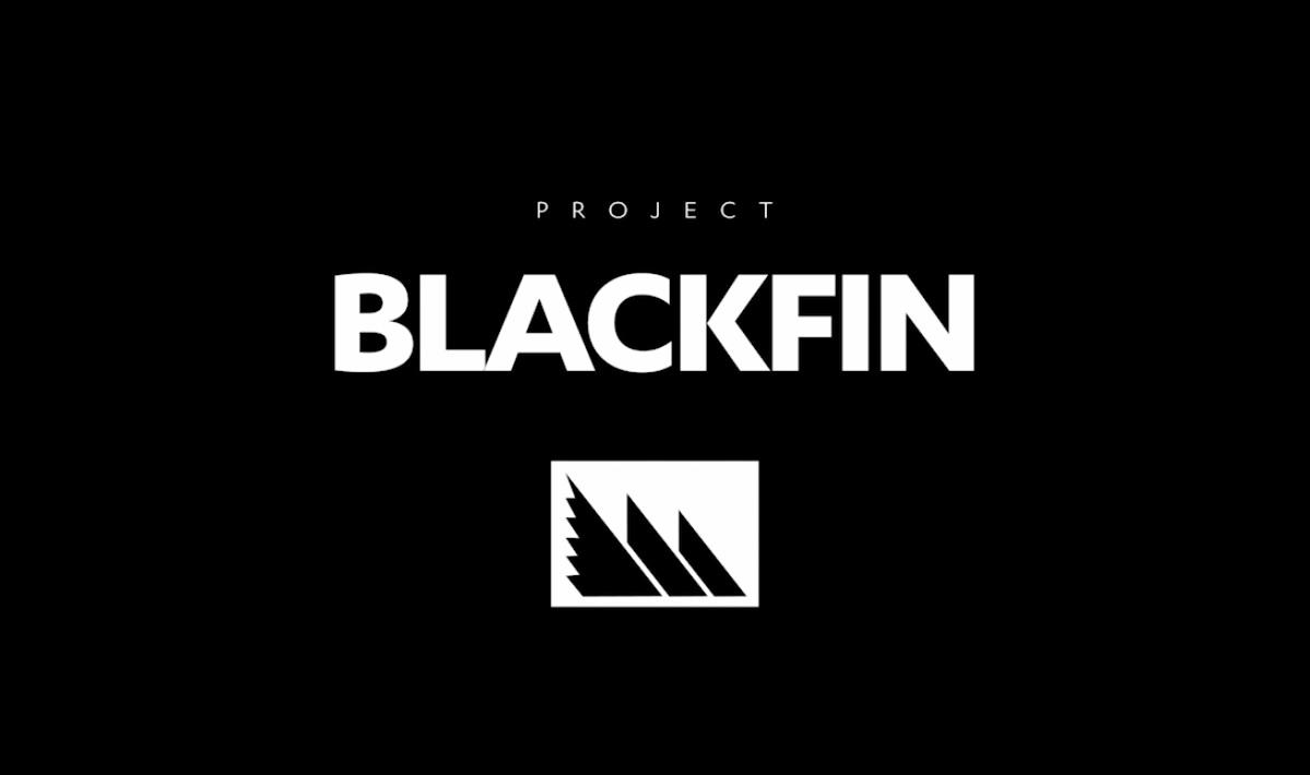 fsecure project blackfin ai autonomous agents artificial intelligence cybersecurity infosec
