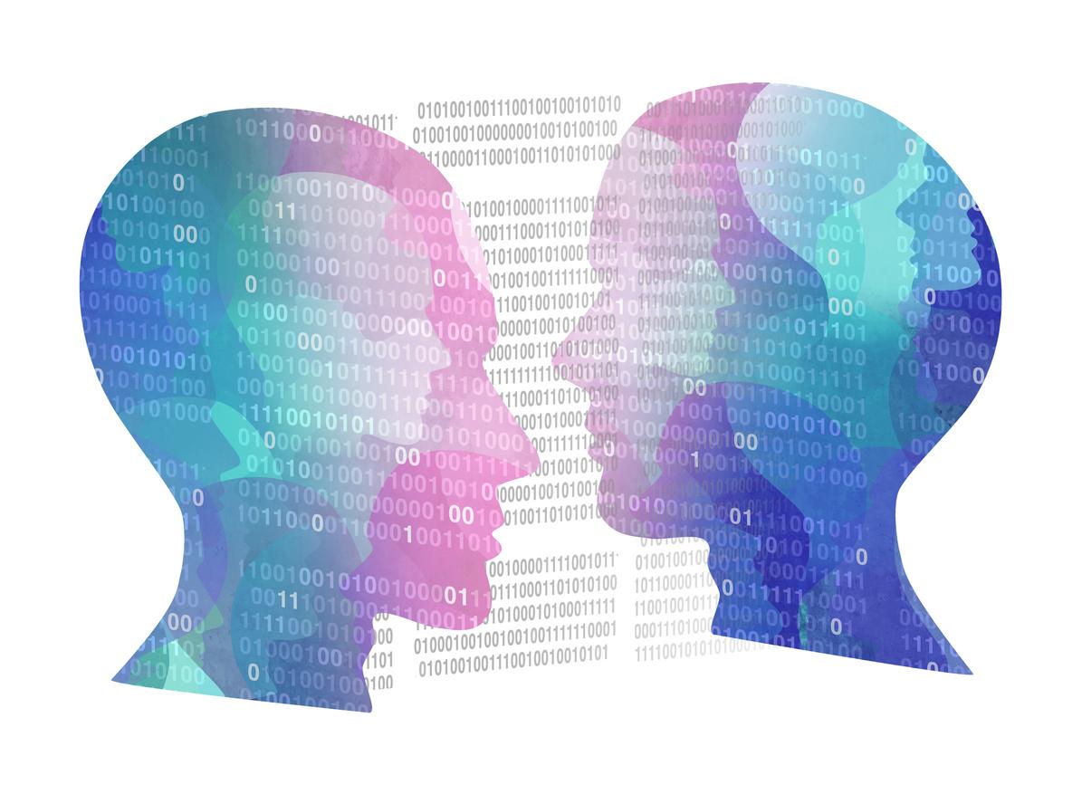 covid 19 diagnosis diagnose ai artificial intelligence voice speech recognition