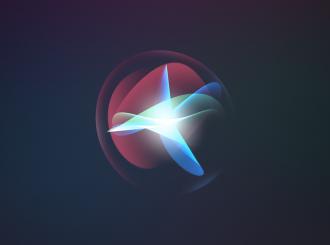 Microsoft considers acquiring Siri creator Nuance for $16 billion