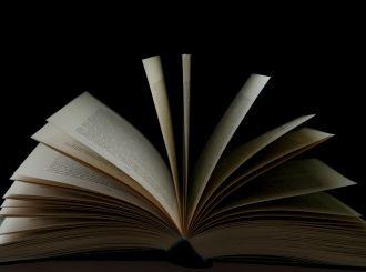 OpenAI's latest model can summarise those tl;dr books